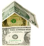 Property Values