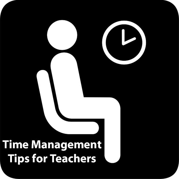 Always wishing you had more time? These tips might help you beat the clock!