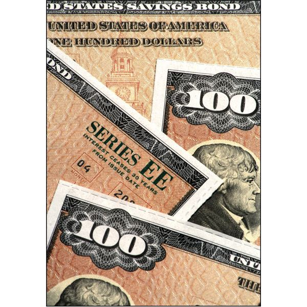 savings-bonds