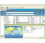 Fig 1 - Scavenger - Top Windows 7 Disk Utilities