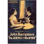Dr. Jekyll Mr. Hyde Study Guide