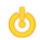 MiRoamer Icon