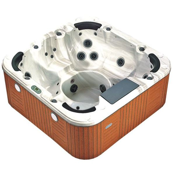Renovating Your Home - What is The Best Hot Tub to Purchase?