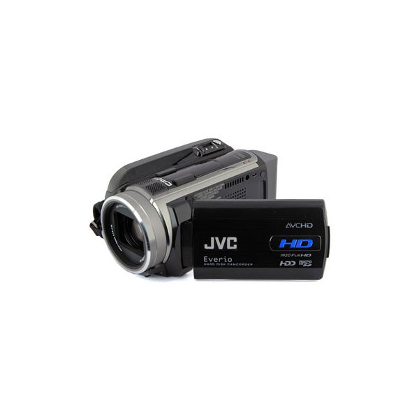 Source: https://www.camcorderinfo.com/content/JVC-Everio-GZ-HD40-Camcorder-Review-35331.htm#