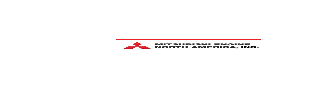 Mitsubishi Marine Engines