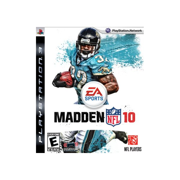 Madden NFL Archives - Altered Gamer