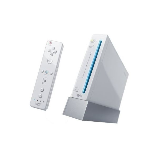 How to Connect the Wii to the Internet: Step by Step Instructions for Connecting Your Nintendo Wii to your Network