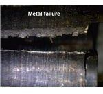 Fracture of Metals