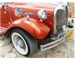 antique car IMG 6816
