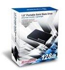 Transcend 128GB SSD18M box