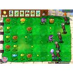 Plants Vs Zombies is light-hearted but has deep gameplay