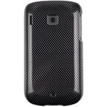HTC Ozone Protector Phone Cover