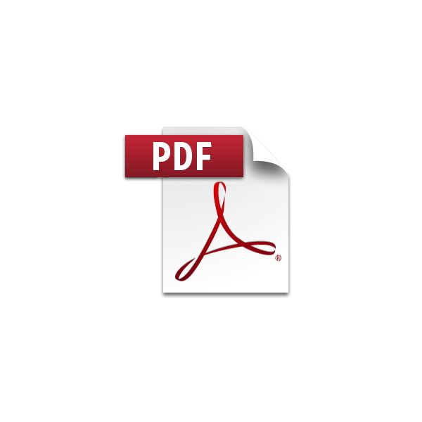Guide to Working with PDF Files in Linux