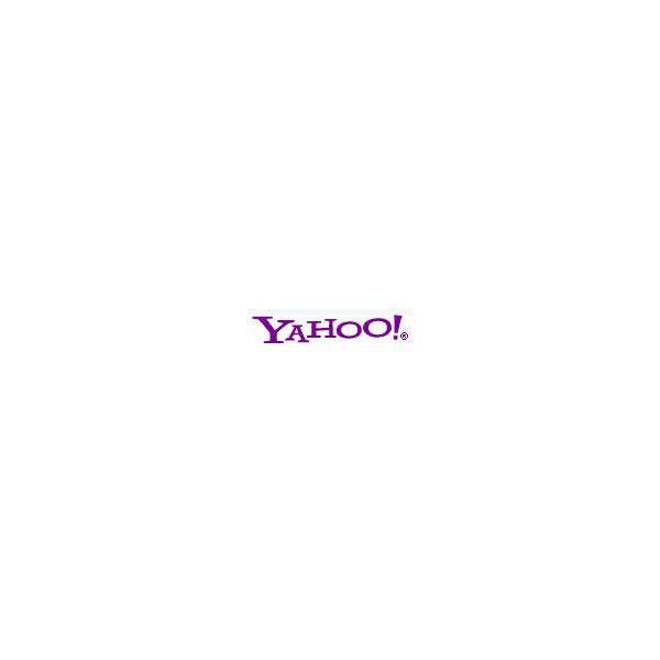 Yahoo Hosting Review: Login, Promo Codes, Services, and Control Panel Interface