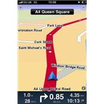 tomtom-iphone-map