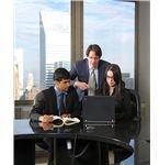 Applying Robert's Rules of Orders to Online Meetings