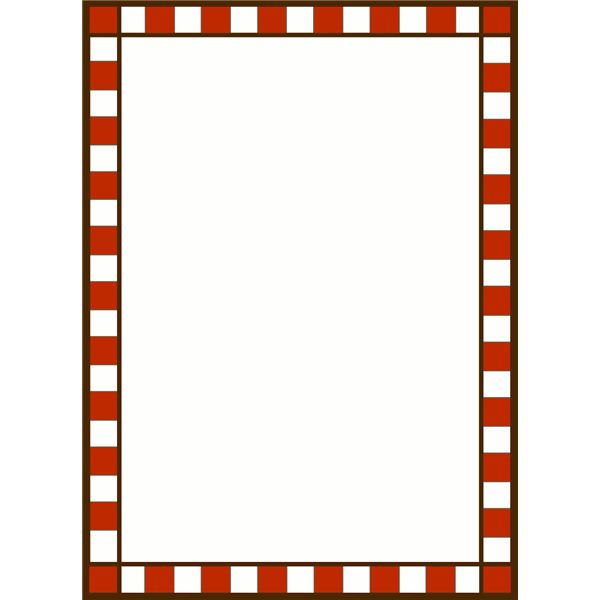 10 Decorative Borders For Documents Jazz Up Your