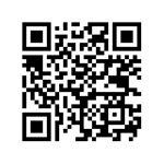 YouTube Android App QR Code