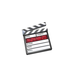 Final Cut Pro Logo, www.apple.com