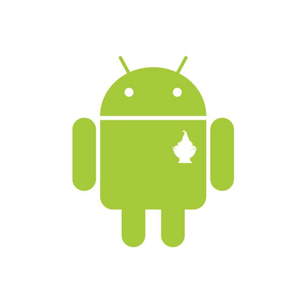 Froyo Android OS 2.2