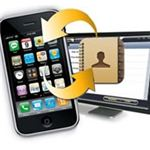 transfer-iphone-contacts-computer