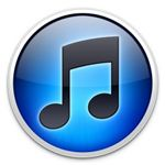 apple-itunes-icon