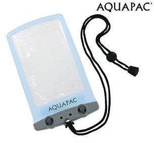 Aquapac Plastic Case