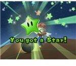 Super Mario Galaxy features a myriad of hidden surprises.