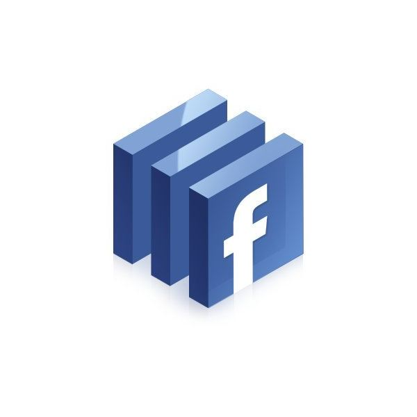Facebook Applications - Helping Phish Accounts