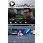 moboplayer screen2