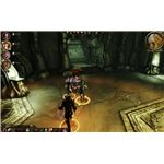 Dragon Age: Awakening Guide - It Comes From Beneath - The Wraith