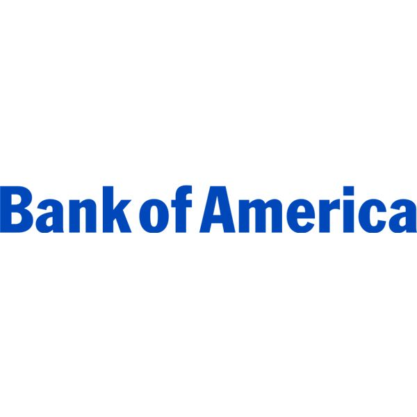 Bank of America Changes Its Mind