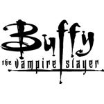 Buffy the Vampire Slayer Bullying Lesson
