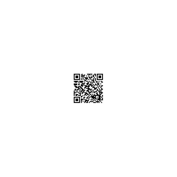 Buffer for Android QR Code