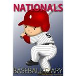 Android for Washington Nationals Fans