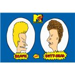 beavis and butthead screen 4