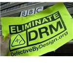 BBC Eliminate DRM