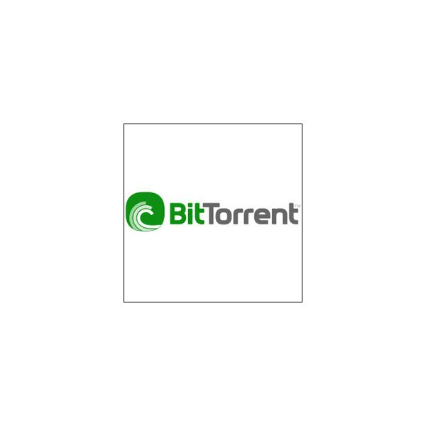 The Bittorrent network is currently the most popular filesharing network