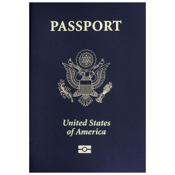 How Much Does A Passport Cost? Find Out How To Get And