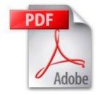 BrightHub Windows 7 PDF Tutorials Roundup