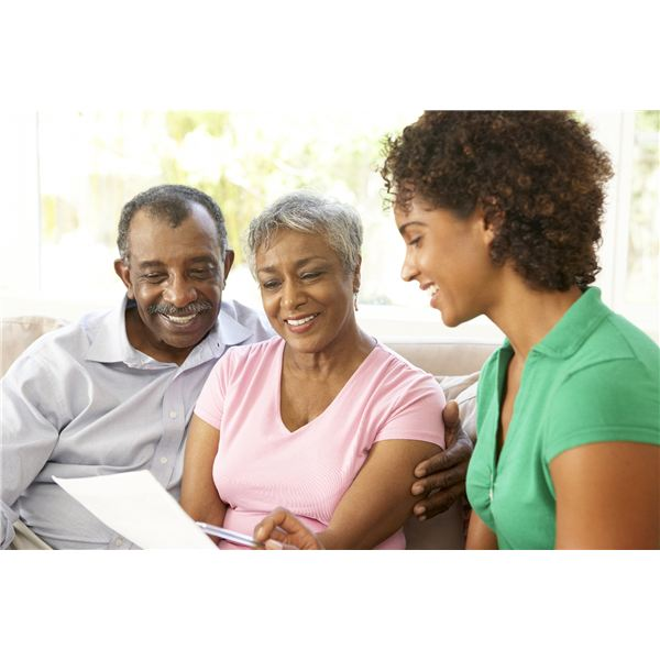 The Importance of Saving for Retirement - as Highlighted by Save for Retirement Week