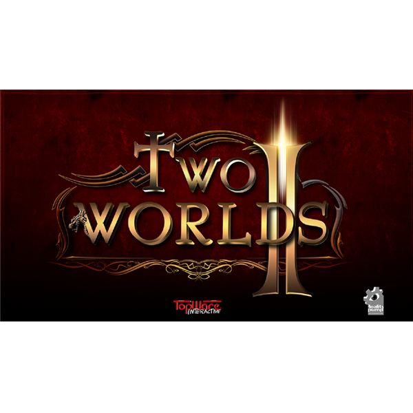 Two Worlds II Opening