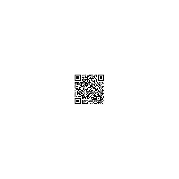 Real Blackjack QR Code