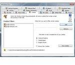 WinPatrol Auto-delete Google Analytics Cookies