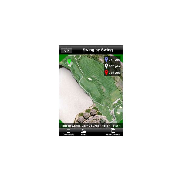 Golf gps rangefinders comparison-pic