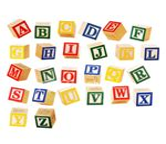 ist2 4941346-alphabet-blocks