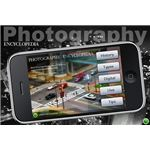 Encyclopedia of Photography iPhone App