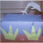 Dolphin Craft 008