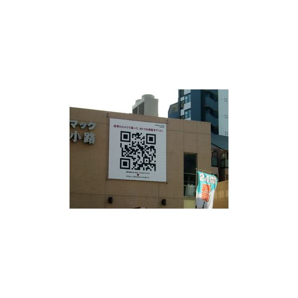 Are QR Codes Untapped Potential or a Waste of Your Space?