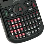 caper keyboard